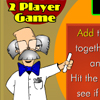 Learn Math A Free Education Game