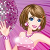 Disco Girl A Free Other Game