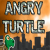 This little turtle just got angry with them little birds! Blast the birds with your cannon to get the high score and advance to the next level.