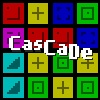 Cascade A Free Puzzles Game