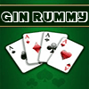 Gin Rummy A Free Casino Game