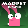 Madpet Jumper A Free Action Game