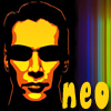 Neo A Free Action Game