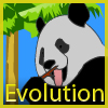 Evolution A Free Action Game