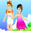 Fun with Kids A Free Dress-Up Game
