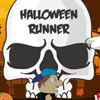 Halloween Runner A Free Action Game