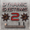 Dynamic Systems 2 A Free BoardGame Game