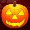 Pumpkin Carving Game A Free Customize Game