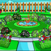Flower Garden Coloring A Free Customize Game