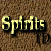 Spirits TD A Free Action Game