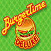BurgerTime Deluxe A Free Adventure Game