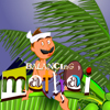 Balancing Mathai A Free Action Game
