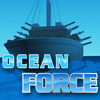 Ocean Force A Free Fighting Game