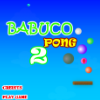 BABUCO PONG 2 A Free Other Game