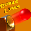 Bubble Lanes A Free Action Game