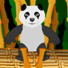 Panda sum A Free Education Game