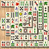 Master Mahjongg A Free BoardGame Game