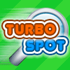 Turbospot A Free Education Game