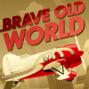 Brave Old World A Free Action Game