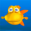 Chomper A Free Action Game