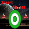 Target Shooter A Free Action Game