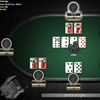 Texas Hold'Em multiplayer poker game A Free Casino Game