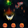 Pumpkin Defense A Free Action Game