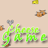 cheese game A Free Action Game