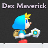 Dex Maverick