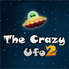 The Crazy Ufo 2 A Free Action Game