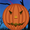 HallOween Zone A Free Action Game