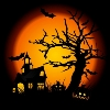 Baby Halloween A Free Adventure Game