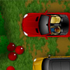 Runaway A Free Driving Game