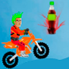 Lako Bike A Free Driving Game