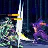 Swords Saga A Free Action Game