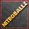 Nitroballz