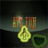 ATC Fun A Free Action Game