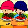 Chili Time A Free Action Game