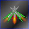 Rain of Rockets