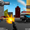 Shooter Defense A Free Action Game