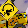 Backhoe Trial A Free Action Game