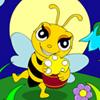 Honeybee Coloring