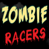 Zombie Racers Score Attack A Free Action Game