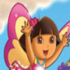 Dora Memory Game A Free Customize Game