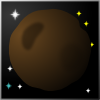 Typing Asteroids A Free Education Game
