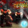SuperBrutalSoccer A Free Fighting Game