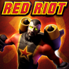 RedRiot (????) A Free Action Game