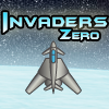Invaders Zero A Free Action Game