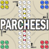 Parcheesi & Pachisi Online A Free BoardGame Game