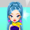 Bratz Mini Doll Dressup 2 A Free Customize Game
